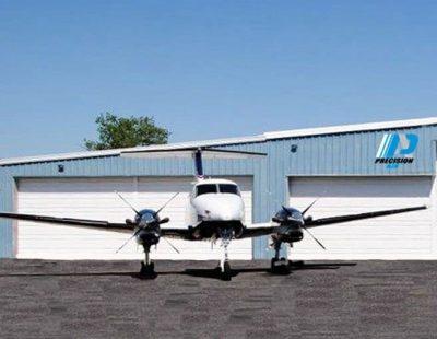 PA-2r1
